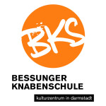 Logo_BKS_orange
