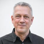 Wolfram Knauer