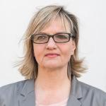 Doris Schroeder