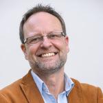 Arndt Weidler