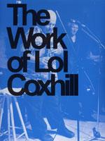 2006coxhill