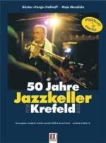 2008krefeld