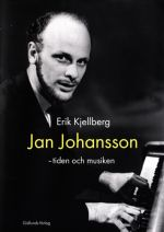 2009kjellberg