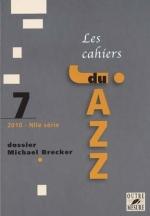 2010cahiers