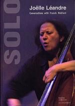 2011leandre