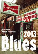 blueskalender_3.indd