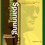 Programmheft Jazzforum 2009 als pdf