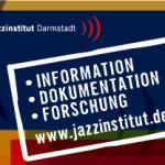 Batch_Jazzinstitut