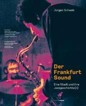 Buch_FrankfurtSound
