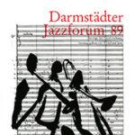 1989_darmstaedter-jazzforum
