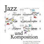 1991_jazz-und-komposition