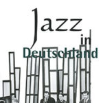 1995_jazz-in-deutschland