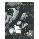 1997_jazz-und-sprache