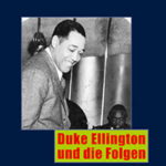 1999_duke-ellington