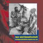 2003_jazz-und-gesellschaft