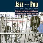 2005_jazz-goes-pop