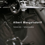 2009_albert-mangelsdorff