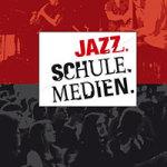 2011_jazz-schule-medien