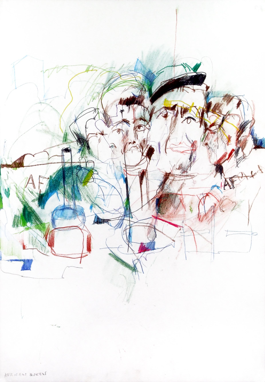 Archiv Jazzinstitut Darmstadt Swing Dance Steps Diagram Rick Mohr Rapper Figures An Error Occurred