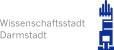 A5_Darmstadt-Logo_rgb-3c