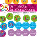 2016_06_16_Plakat-JazzConceptions