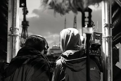 kamerateam_2014