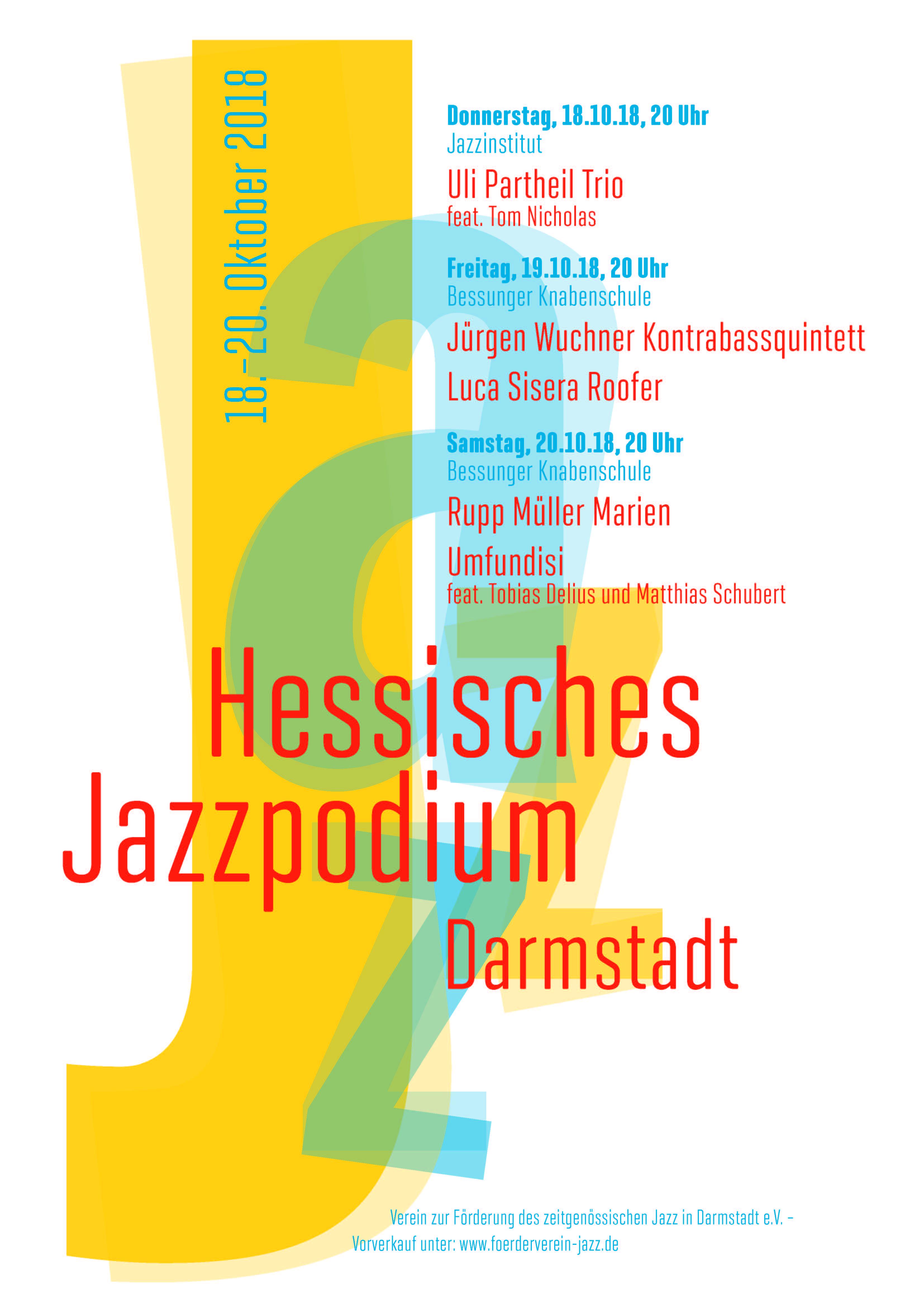admin | Jazzinstitut Darmstadt | Page 3