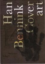 2008bennink