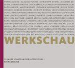 2009werkschau