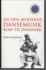 2010moseholm