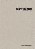2011broetzmann