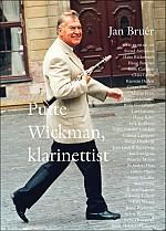 2012wickman
