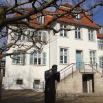 Jazzinstitut_Jagdhof