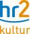 hr2_logo_neu.ai