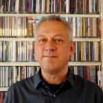 Dr. Wolfram Knauer