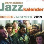 Jazzkalender aktuell